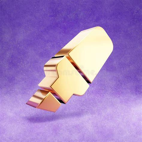 Violet Marker Stock Illustrations – 1,275 Violet Marker ...