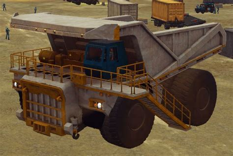 igcd net belaz 756000 in just cause 3