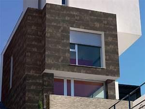 Exterior wall tiles design india outdoor tile