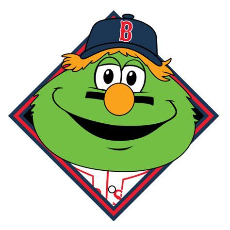 Free Boston Cliparts, Download Free Clip Art, Free Clip ...