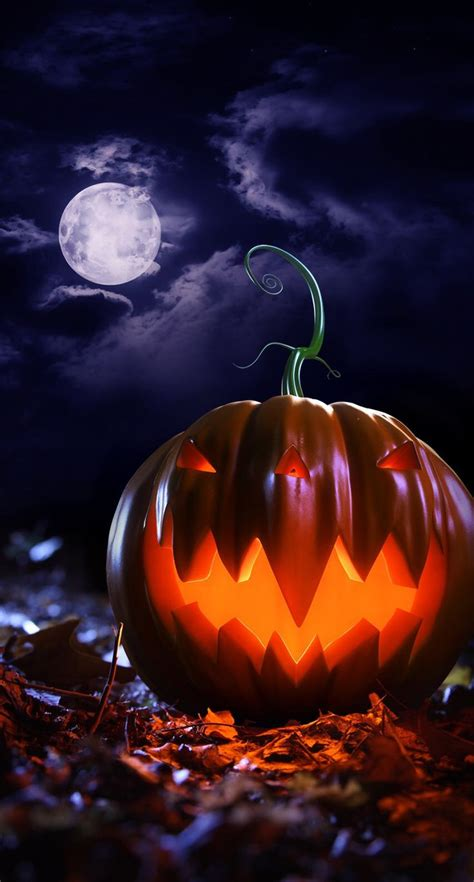 976 Best Images About Iphone Walls Halloween On Pinterest