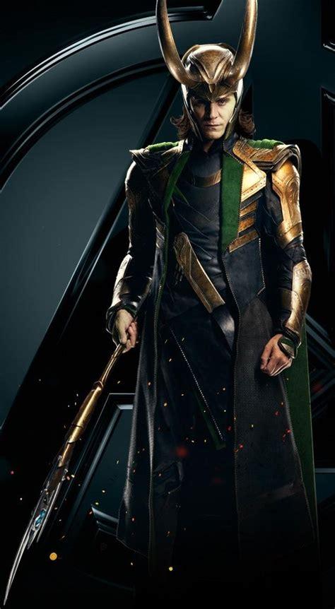 Loki Disneyvillainroleplay Wiki Fandom Powered By Wikia