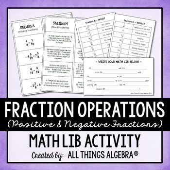 Download owners manual manuel du manual del proprietaire pdf. Gina Wilson All Things Algebra 2016 Key System Of ...