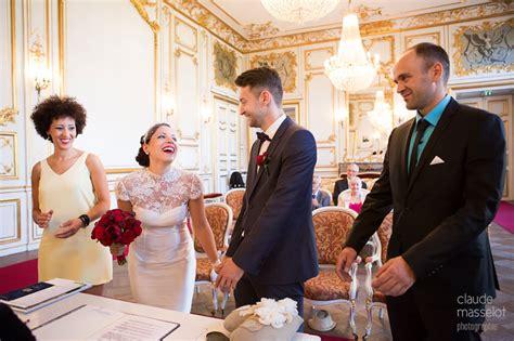 a y mariage civil 224 strasbourg claude masselot photographe de mariage alsace