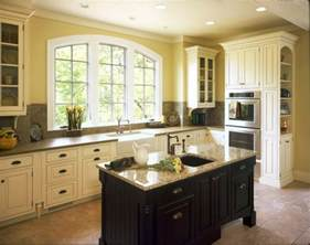 remodeling small bathroom ideas on a budget kitchen traditional kitchen other by hermitage