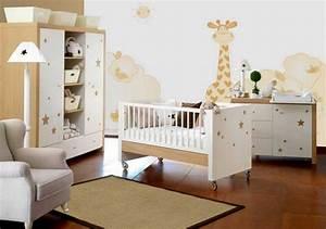 Ideen Für Babyzimmer : motive f r babyzimmer ~ Michelbontemps.com Haus und Dekorationen