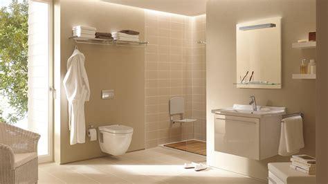 Badezimmer-abfalleimer »marta« Online Kaufen