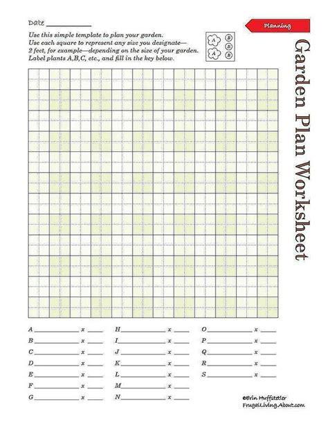free garden planner best 25 garden planner ideas on pinterest spring vegetable garden allotment planner and what