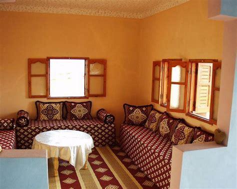 chambre de cagne maison de cagne a vendre au maroc 28 images ventes