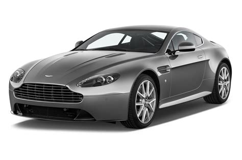 Aston Martin Cars, Convertible, Coupe, Sedan