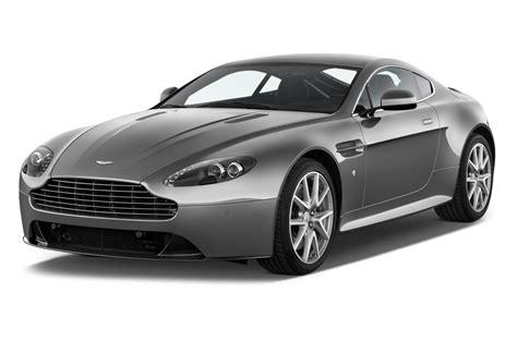 Aston Martin Cars, Convertible, Coupe, Sedan Reviews