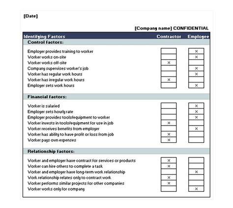 project management templates project management