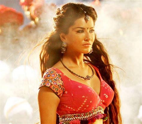 सनी लियोन के बारे में 25 रोचक जानकारियां Webdunia Hindi