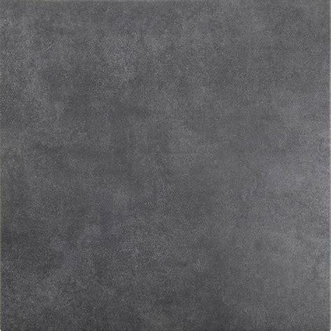 carrelage ext 233 rieur factory forte 233 paisseur artens gr 232 s c 233 rame noir 60x60cm leroy merlin