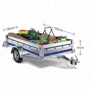 Carte Grise Caravane Moins De 750 Kg : remorque 750 kg norauto premium 256 ~ Medecine-chirurgie-esthetiques.com Avis de Voitures