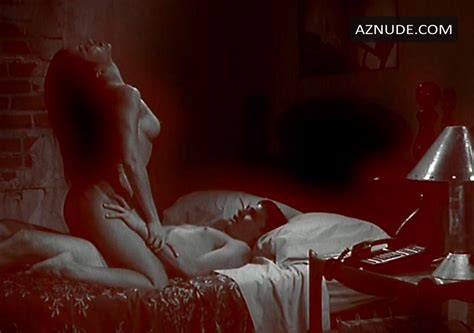 Nackt Lefur Shayna Lee  Totally Nude