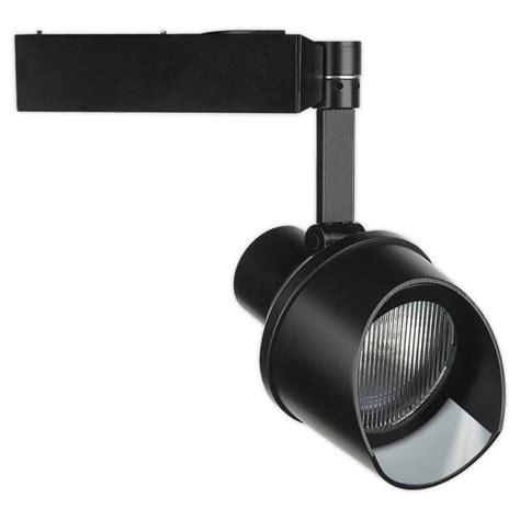 lightolier lytespan track lighting fixture low voltage
