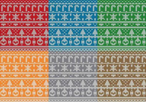 Choose from over a million free vectors, clipart graphics, vector art images, design templates, and illustrations created by artists worldwide! Christmas Sweater Patterns - Download Free Vectors ...