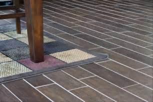 decor and floor exterior stair railing kits awesome handrail kits inspiring metal stair railing kits