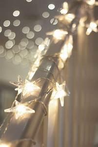 Guirlande Led Interieur : guirlande lumineuse interieur ~ Preciouscoupons.com Idées de Décoration