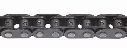 Chain Timing Yd25 Nissan Single Bushes Stretching