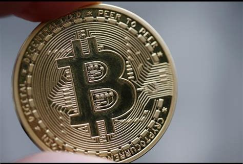 What if i had bought $ worth of bitcoin. How Much Is Bitcoin Really Worth?