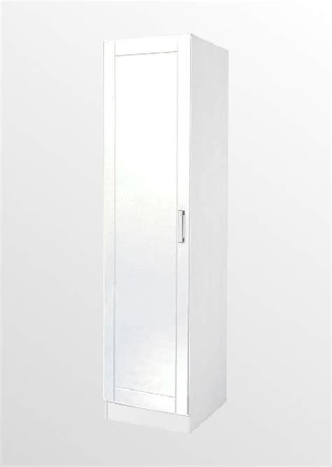 ikea küchen unterschränke h 228 ngeschrank tiefe 50 cm bestseller shop f 252 r m 246 bel und einrichtungen