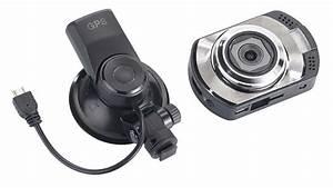 Navgear Mdv 2850 : navgear mdv 2295 full hd dashcam mit gps und g sensor ~ Kayakingforconservation.com Haus und Dekorationen