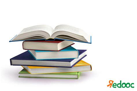Test Ingresso Matematica - la matematica nei test d ammissione
