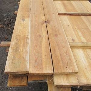 Rough Sawn Pine Flooring - Carpet Vidalondon