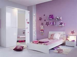 Peinture Chambre Mauve Et Blanc. couleur de peinture pour chambre ...