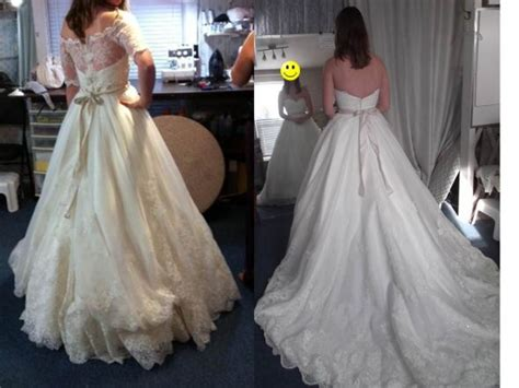 American Bustle On Tulle Where Are The Buttons