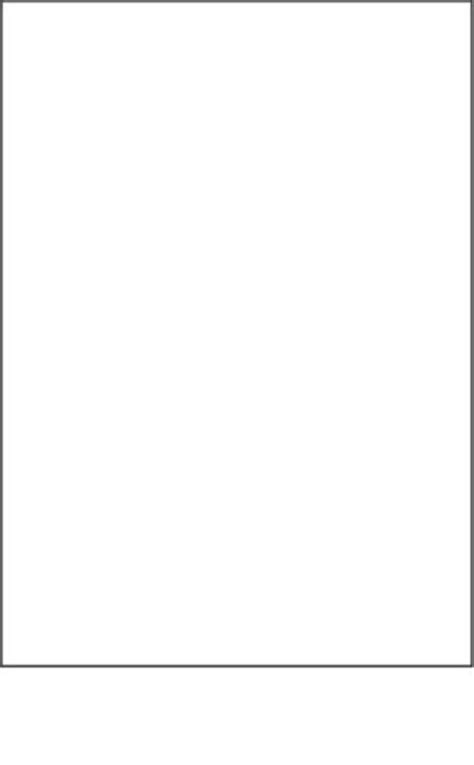 2019 Image result for photo shop a4size blank white pages