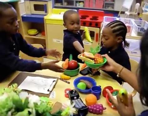 teaching strategies educational curriculum and assessment 804 | SuccessStory03 Camden