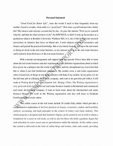 Examples Of Thesis Essays Sample Of Personal History Essay Pro Papeer Writings Term Paper Essays also Science And Religion Essay Personal History Essay Carnegie Mellon Application Essay Personal  The Importance Of Learning English Essay