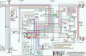 Informaci U00f3n T U00e9cnica Sobre La L U00ednea Lotus  Material De