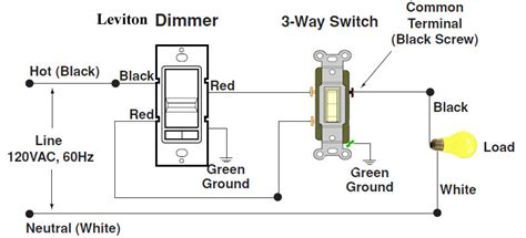 Electrical Way Switch Issue Home Improvement Stack