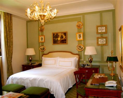 rooms picture   seasons hotel firenze