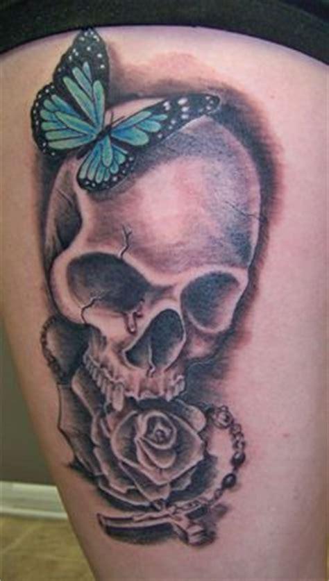 images  tattoo ideas  pinterest sugar skull tattoos sugar skull  skulls