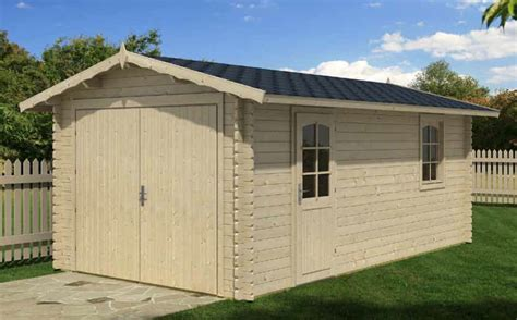 prefab garage kits prefab homes kits studio design gallery best design