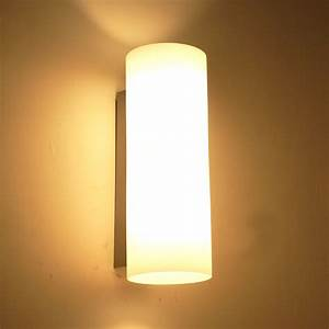 online get cheap glass wall sconce aliexpresscom With cheap wall sconces