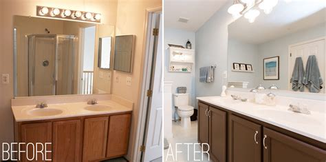 90s Bathroom Makeover by Master Bath Mini Makeover 187 Susan Photographer
