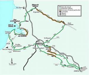 Le guide pratique Petit Futé FRANCE À MOTO : La baie de Somme
