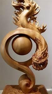 1000+ ideas about Wood Sculpture on Pinterest Sculpture