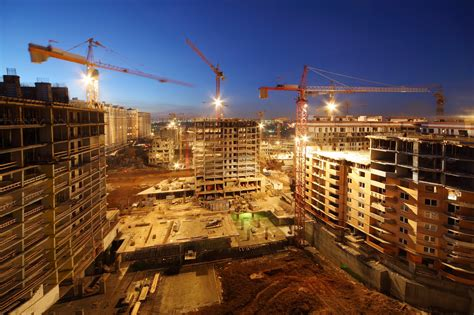 Measuring Construction Project Success