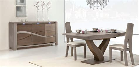 meuble bureau en bois magasin de salle à manger valenciennes lille l 39 univers