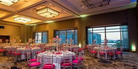 top oceanwaterfront view wedding venues   jersey