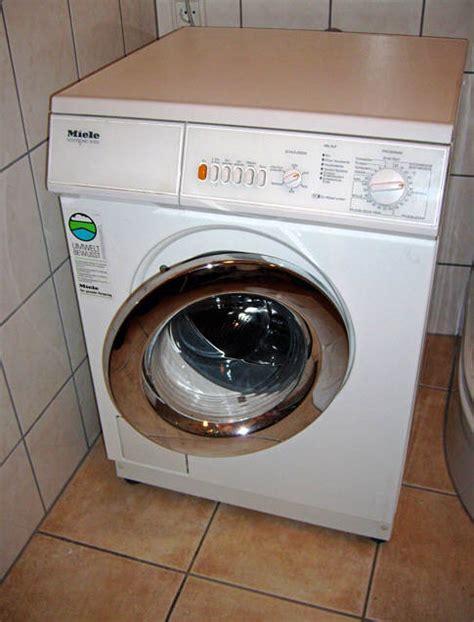waschmaschine riecht modrig meine waschmaschine stinkt meine waschmaschine stinkt