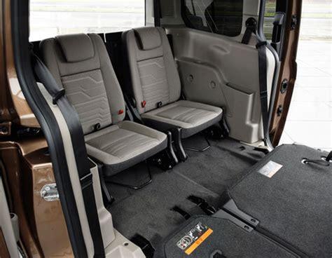 siege auto mania ford au salon de l auto de bruxelles 2014 automania