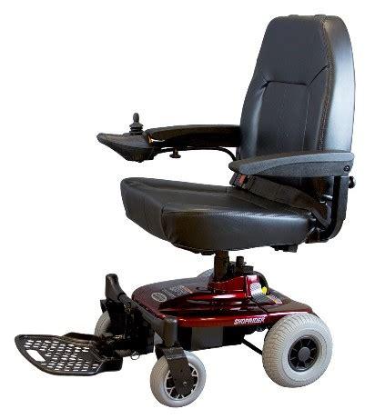 shoprider power chair specs shoprider jimmie power wheelchair